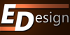 ELSDEN DESIGN SERVICES